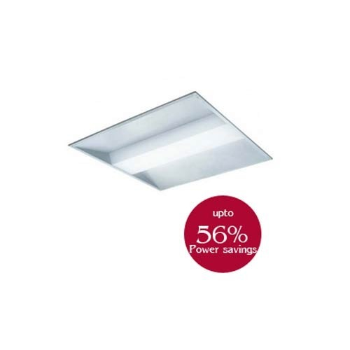 Workspace LED Light