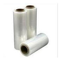 Nylon Film Manufacturers & OEM Manufacturer in India