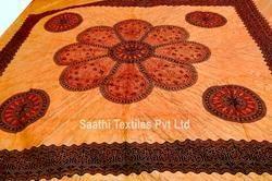 Indian Bohemian Tapestry