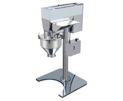 Multi Mill (Tablet Machinery)