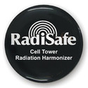 Radisafe Anti Radiation Mobile Chip