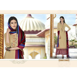 Ethnic Party Wear Suits