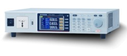Programmable Linear AC Power Supply-500VA-APS-7050E