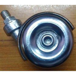 Metal ESD Caster Wheel
