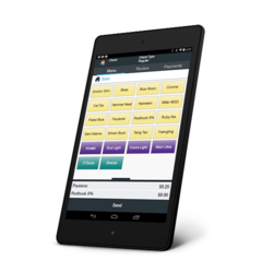 Android Mobile POS Systems