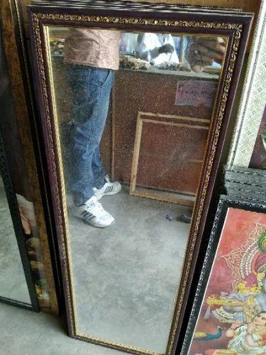 Big Mirror & Big Photo Frame Manufacturer from Kanpur