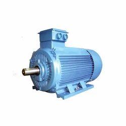 Industrial motors flame proof motors wholesaler from for Ac induction motor design