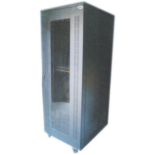 Floor Standing Server Rack