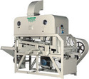 Seed Grader / Fine Cleaner (Deluxe)