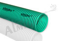 PVC Suction Hoses Pipe