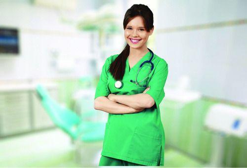 Uniform For Nurses