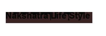 Nakshatra Life Style