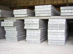 Stainless Steel Slabs