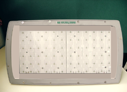 100W Eminent LED Flood Light