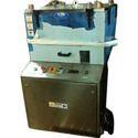 Bi-Layer Tablet Press Machine