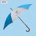 Promotional Modern Umbrella