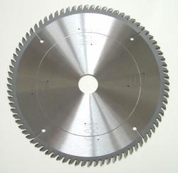 circular saw blade cutter