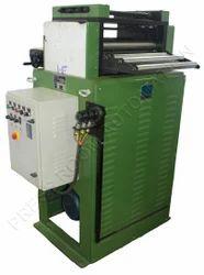 Mechanized Straightener (500 Width)
