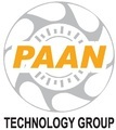 Paan Pharmatech Engineers Private Limited