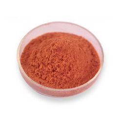 Cobalt Sulphate Powder