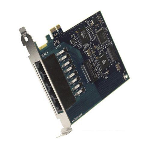 ARIA 5500 ISDN PRI Voice Logger