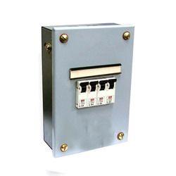 Mcb Box In Delhi Miniature Circuit Breaker Box Suppliers