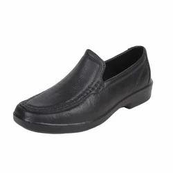 Men's Aqualite Formal Airwear Shoes