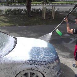 Car Cleaning Liquid