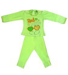 Design no:-1044 Kids Garments