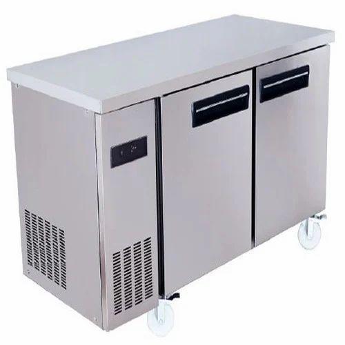 Aahar Kitchen Equipments