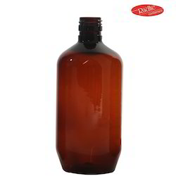 500 ml Rose Pharma PET Bottle