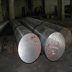 1.4571 Stainless Steel Bars