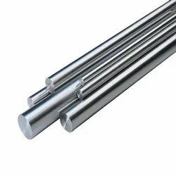 X2CrNiMoCuWN25-7-4 Rods & Bars