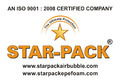STARPACK Overseas Private Limited