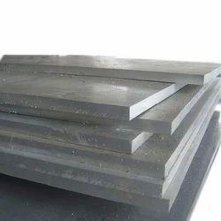 37CrNi3 Alloy Steel Plates