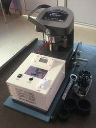 Universal Digital Moisture Meter SMD-1C