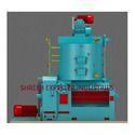 Peanut Oil Extraction Machine VIRAAT-SE-II (15TPD)