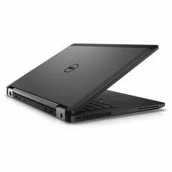 Dell Latitude 5000 Laptops
