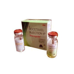 Docegem120 mg Injections