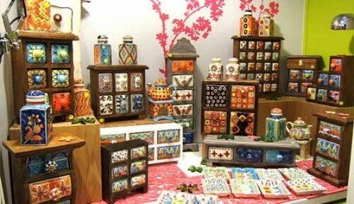 Rajasthani Handicrafts Indian Handicrafts Wholesale Supplier From
