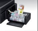 Epson L455 Inkjet  All In One Tank Printer
