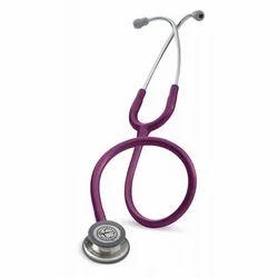Littmann Stethoscope Classic Iii Se Plum