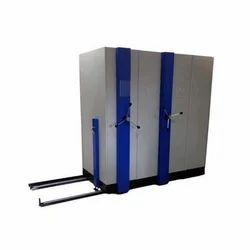 MS Storage Compactor