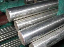 X6CrNiTiB18-10 Rods & Bars