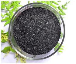 Humic Acid Crystal