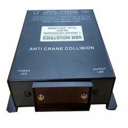 Anti Collision Device