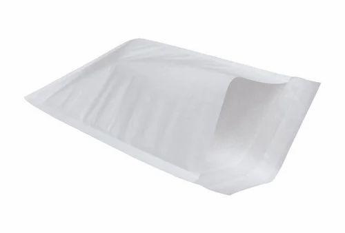 Kết quả hình ảnh cho Bag foam
