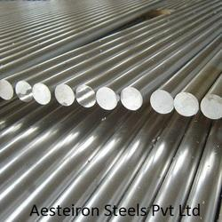 ASTM A295 Rods