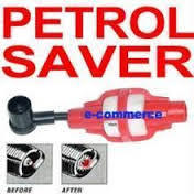 Fuel Saving Device