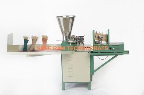 5g High Speed Sticks Making Machine